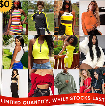 african-mall-women-clothing