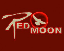 Red Moon Productions Ltd.
